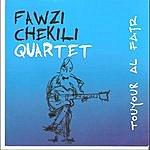 Fawzi Chekili Touyour Al Fajr