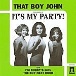 "It's My Party ""I'm Bobby's Girl"""