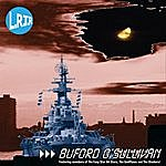 Buford O'Sullivan L.R.T.R.