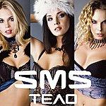 SMS Telo