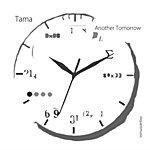 Tama Another Tomorrow - Single