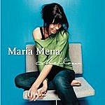 Maria Mena Mellow