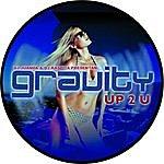 Gravity Up 2 U
