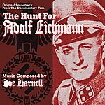 Joe Harnell The Hunt For Adolf Eichmann