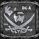 Big A Underground Raps And Throwback Tracks