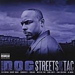 Mr. Dog Streets Of Tha Tac