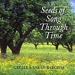 Sarah Barchas Seeds Of Song Through Time