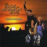 City Of Prague Philharmonic Orchestra The Book Of Mormon Movie