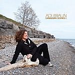 Adi Braun Canadian Scenes I