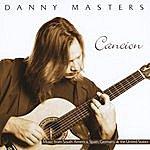 Danny Masters Cancion