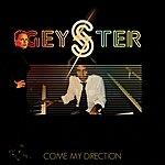 Geyster Come My Direction