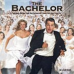David Byrne The Bachelor