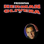 Herman Olivera Presenta