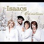 The Isaacs Christmas
