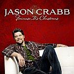 Jason Crabb Because It's Christmas
