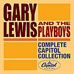 Gary Lewis & The Playboys Liberty Singles Collection