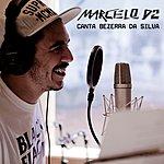 Marcelo D2 Marcelo D2 Canta Bezerra Da Silva
