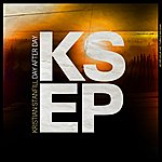 Kristian Stanfill Day After Day Ep