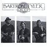 Bartron Tyler Group Bartron Tyler Group