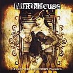 Ninth House 11 Cemetery & Western Classics
