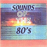 Masterwerks Sounds Of The 80's