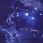Matthew Ward O Holy Night (Medley)