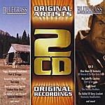 Smokey River Boys 20 Greatest Hits Of Bluegrass