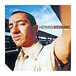 Herman Medrano 160x50