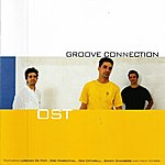 O.S.T. Groove Connection