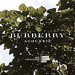 Good Shoes Burberry Acoustic - The Collection For London Fashion Week