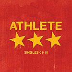 Athlete Singles 01-10