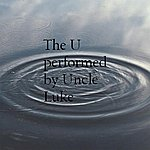 Uncle Luke The U - Single