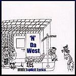 FA.T. 'n' Da West