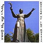 Leti De La Vega Ballad Of The Ballis
