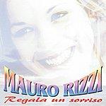 Mauro Rizzi Regala Un Sorriso