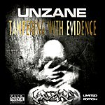 Unzane Tampering With Evidence - Ep