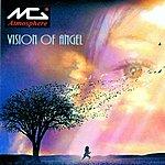 Mg Atmosphere Vision Of Angel