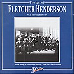 Fletcher Henderson The Best Of Fletcher Henderson
