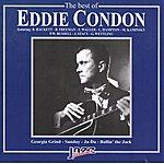 Eddie Condon The Best Of Eddie Condon