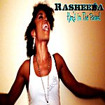 Rasheeda Hard In The Paint - Single