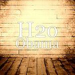 H2O Obama