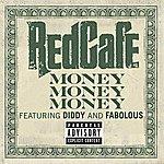 Red Café Money Money Money (Single) (Parental Advisory)