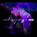 Nena Made In Germany Live