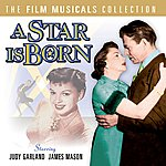Judy Garland A Star Is Born - The Film Musicals Collection