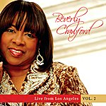 Beverly Crawford Live From Los Angeles - Vol. 2