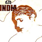 Bhakta Om Prayer - Part 2 (Feat. Maha Baba)