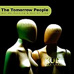 Tomorrow People Out Of Time Ep