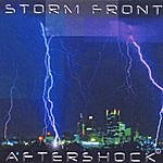 Aftershock Storm Front