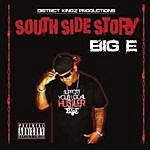 Big-E Southside Story