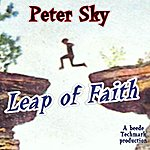 Petersky Leap Of Faith